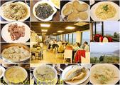 馬祖南竿 枕戈待旦景觀餐廳 20190506:枕戈待旦.jpg