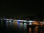 淡水漁人碼頭 2009/11/11 :P1050121.JPG