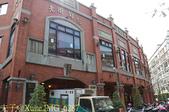 鶯歌陶瓷老街商圈 20150930:IMG_6287.jpg