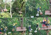泰國普吉泰山森林滑翔園區,叢林飛躍體能挑戰 42關 20160208 :IMG_6821233227.jpg