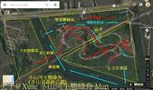 宜蘭冬山河生態綠舟 (冬山河森林公園) 2016/03/04:冬山河生態綠舟 Map.jpg
