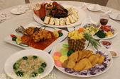 桃園龍潭 王朝活魚餐廳  2016/06/07:IMG_2741.jpg
