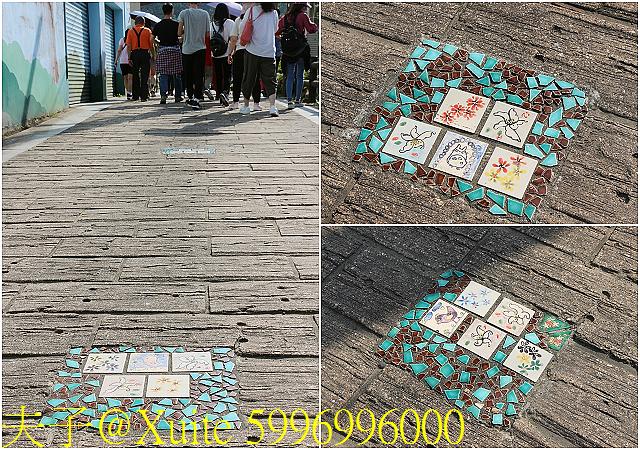 5996996000.jpg - 華山文學步道、古坑咖啡大街 20191109