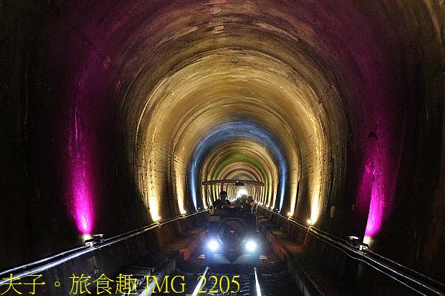 IMG_2205.jpg - 苗栗三義舊山線鐵道自行車 20201026