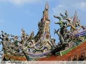 三峽祖師廟建築:P1040260_nEO_IMG.jpg
