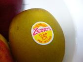 貼在進口水果上的貼紙(標簽)有個識別碼, 是代表什麼?:P1090026.JPG