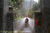 谷關捎來步道 谷關七雄老四-波津加山步道 暖身路段 20150221:IMG_3540.jpg