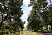 中正大學 20190907:IMG_1868.jpg