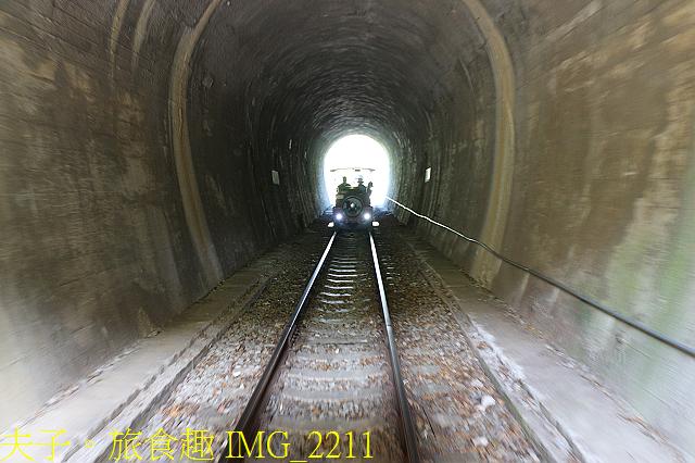 IMG_2211.jpg - 苗栗三義舊山線鐵道自行車 20201026