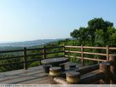 桃園蘆竹五酒桶山六福步道崙頭土地公 2011/08/03:P1040614.JPG