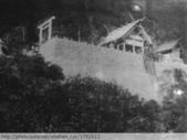 金瓜石黃金神社 2010/01/18:維基百科-黃金神社1404421607.jpg
