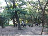 桃園蘆竹五酒桶山六福步道崙頭土地公 2011/08/03:P1040677.JPG