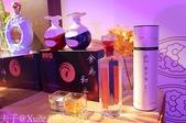 金門酒廠-「Kurism Lounge 品‧純粹」品酒會(台北):IMG_6606.jpg