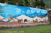 台北市信義區和興炭坑 2015/08/13:IMG_4193.jpg