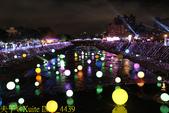 2019桃園燈會 三民燈區 20190213:IMG_4439.jpg