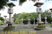 中正大學 20190907:IMG_1890.jpg