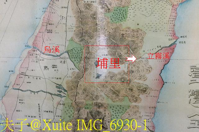 IMG_6930-1.jpg - 嘉義朴子 水道頭文創聚落 20191121
