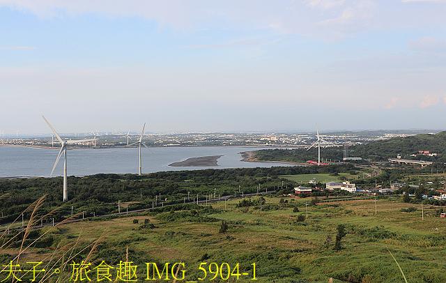 IMG_5904-1.jpg - 苗栗後龍 好望角 20200712