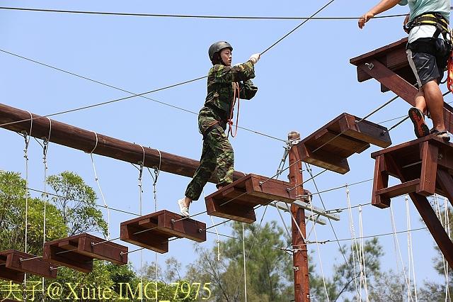 金門柳營步兵軍事體驗園區:IMG_7975.jpg