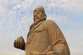 台江國家公園 - 府城天險、鎮門宮、四草漁港、正宗媽煮妙小吃  20150924:IMG_5859.jpg