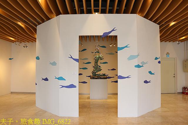 IMG_6822.jpg - 第五屆《出城》藝術展 「香路輕旅圖」彰化縣 20210320