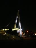 淡水漁人碼頭 2009/11/11 :P1050112.JPG