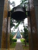 東海大學路思義教堂畢律斯鐘樓 2012/07/21 :P1010748.jpg