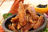 桃園龍潭 王朝活魚餐廳  2016/06/07:IMG_2675.jpg