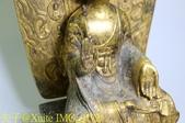 [玩古。古玩] 北魏銅鎏金如來佛陀座像 20180405:IMG_9172.jpg