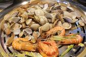 Organic Restaurant 峴港 越南 很特別的蒸鍋 20200124 :IMG_1268.jpg