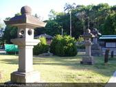 唯一完整保存下來的日本神社-桃園忠烈祠 2009/09/26:P1040429.JPG