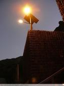 金瓜石黃金神社 2010/01/18:P1070002.JPG