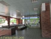 新北市淡水捷運站格上租車 Luxgen 納智捷 MPV EV+  2013/07/25:IMG_2430.jpg