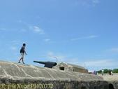 澎湖西嶼西臺:P1120772.jpg