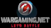 金門 柳營軍事體驗營區 戰遊網  Wargaming 戰車世界 WAR of TANKS :Wargaming.Net.png