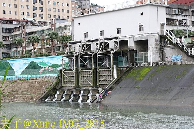 IMG_2815.jpg - 台北市景美河濱公園 塗鴉牆 (Graffiti Walls) 2017119