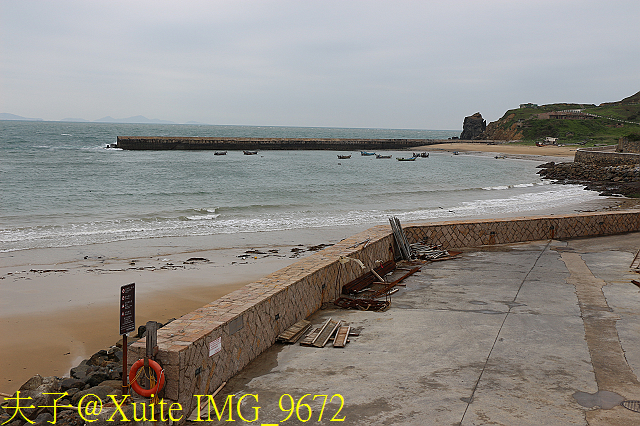 IMG_9672.jpg - 馬祖東莒西牛嶼福正聚落 20190508