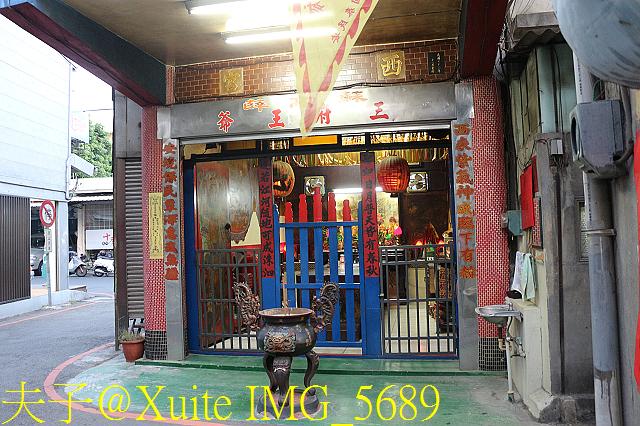 IMG_5689.jpg - 彰化古城遺蹟,探訪小西街巷 20191103