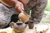 寶山拿普原生茶有機茶園  20201017:IMG_1201.jpg
