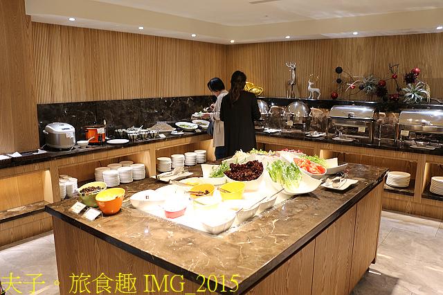 IMG_2015.jpg - 享沐時光莊園渡假酒店 20201025