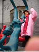 中國北京 798 藝術區 2010/02/10:P1000263.JPG