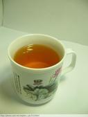 長生製茶廠桃映紅茶+阿邦登夏生活工作室手工餅乾 20110911:P1080758.JPG
