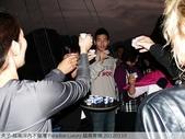 越南河內下龍灣 Paradise Luxury 越南春捲 20120119:P1030999.jpg