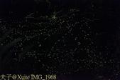 新竹峨眉獅山藤坪親水公園螢火蟲大爆發 20140503 :IMG_1968.jpg