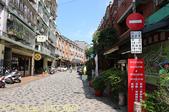 鶯歌陶瓷老街商圈 20150930:IMG_6267.jpg