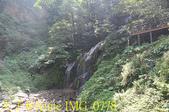 神山瀑布 20190924:IMG_0778.jpg