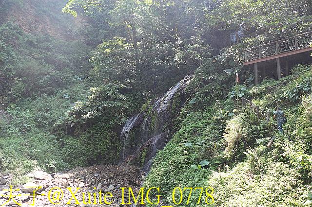 IMG_0778.jpg - 神山瀑布 20190924