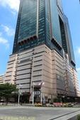 君鴻國際酒店 85 SKY TOWER HOTEL (原高雄金典酒店, 2013/07 起正式更名:IMG_4326.jpg