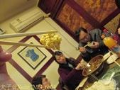 中國遼寧瀋陽滿族人家八大碗 2014/02/14 :IMG_6801.jpg