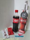 分享 Coke 分享那年快樂 Song:IMG_7245.jpg